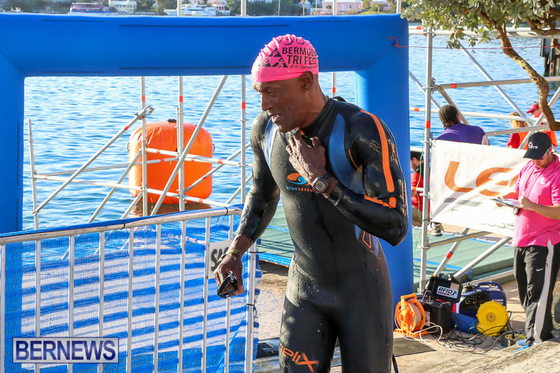 Digicel-TriFest-ITU-Continental-Cup-Bermuda-April-9-2017-35