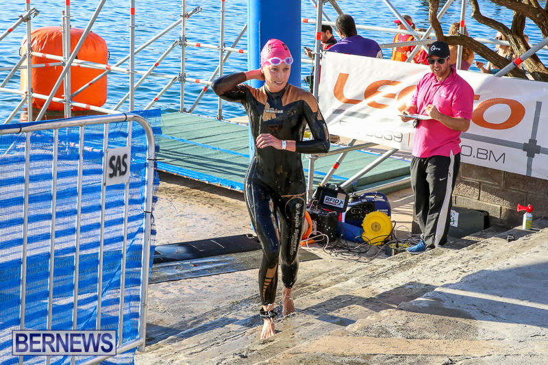 Digicel-TriFest-ITU-Continental-Cup-Bermuda-April-9-2017-38