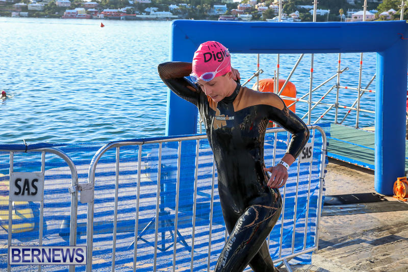 Digicel-TriFest-ITU-Continental-Cup-Bermuda-April-9-2017-40