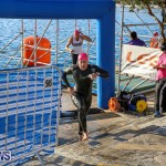 Digicel TriFest ITU Continental Cup Bermuda, April 9 2017-41