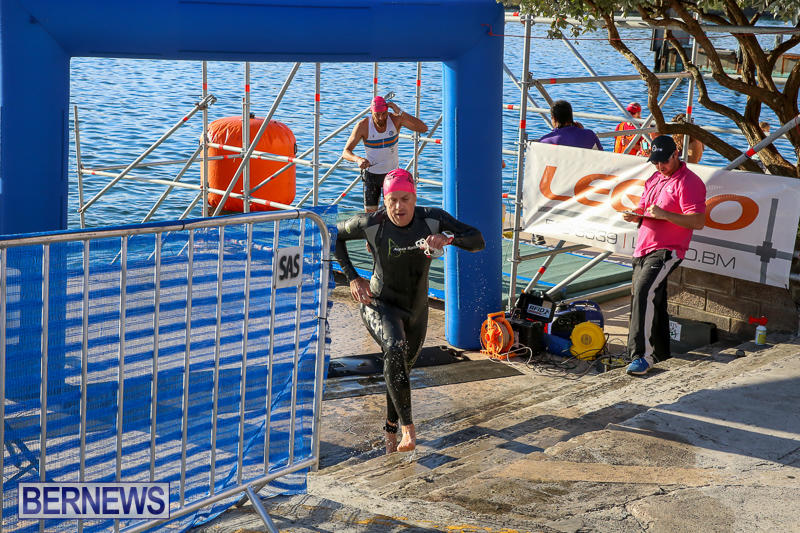 Digicel-TriFest-ITU-Continental-Cup-Bermuda-April-9-2017-41
