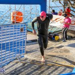 Digicel TriFest ITU Continental Cup Bermuda, April 9 2017-48