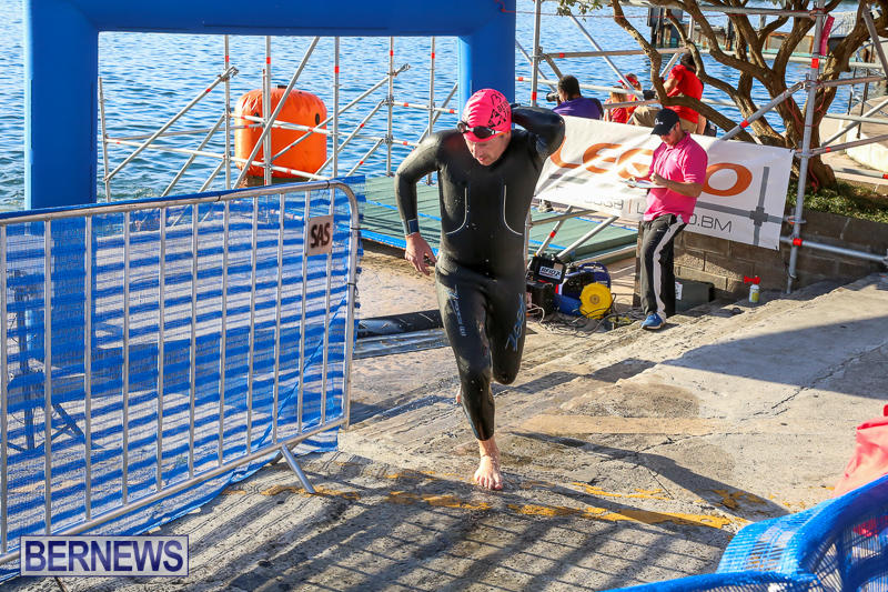 Digicel-TriFest-ITU-Continental-Cup-Bermuda-April-9-2017-48