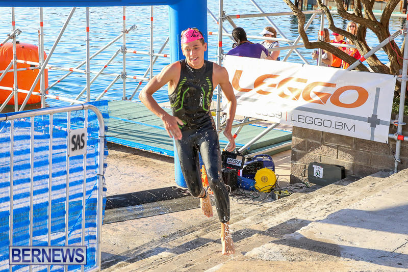 Digicel-TriFest-ITU-Continental-Cup-Bermuda-April-9-2017-5