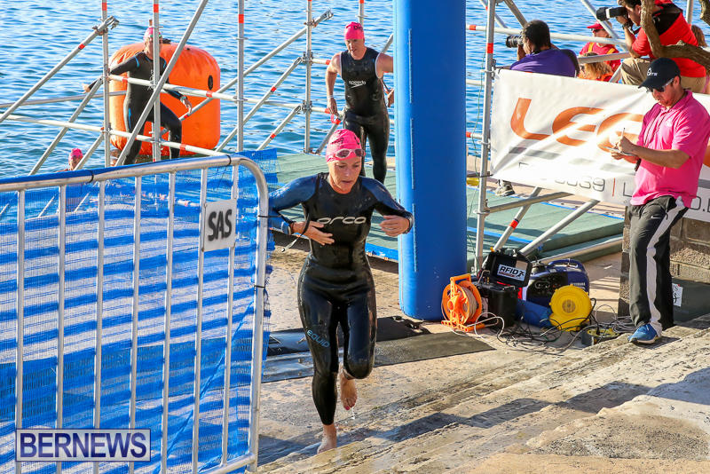 Digicel-TriFest-ITU-Continental-Cup-Bermuda-April-9-2017-51