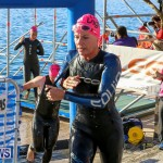 Digicel TriFest ITU Continental Cup Bermuda, April 9 2017-53