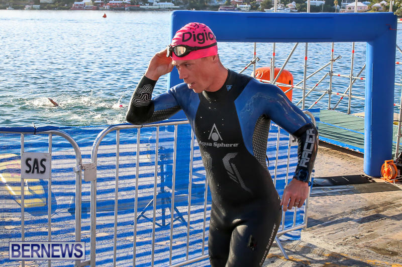 Digicel-TriFest-ITU-Continental-Cup-Bermuda-April-9-2017-62