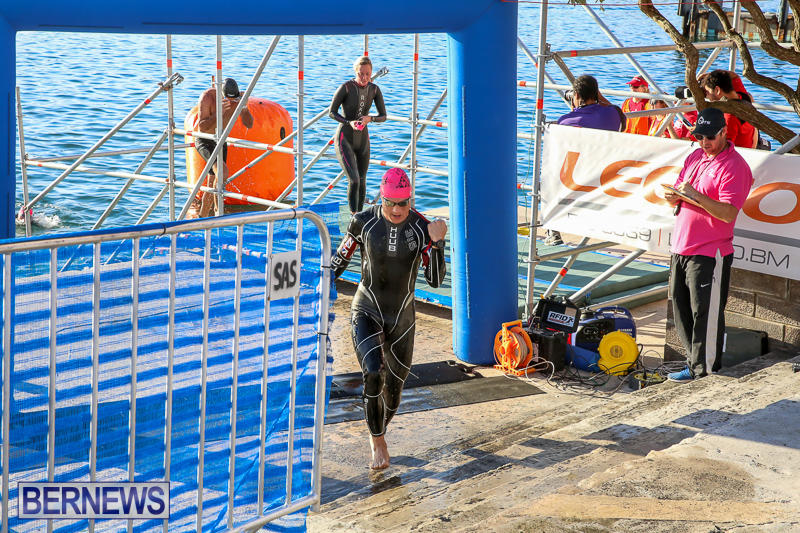 Digicel-TriFest-ITU-Continental-Cup-Bermuda-April-9-2017-65