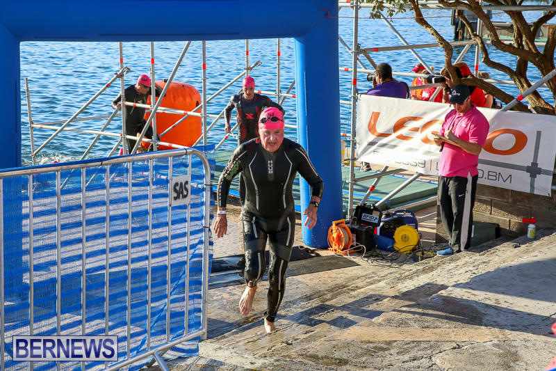 Digicel-TriFest-ITU-Continental-Cup-Bermuda-April-9-2017-71