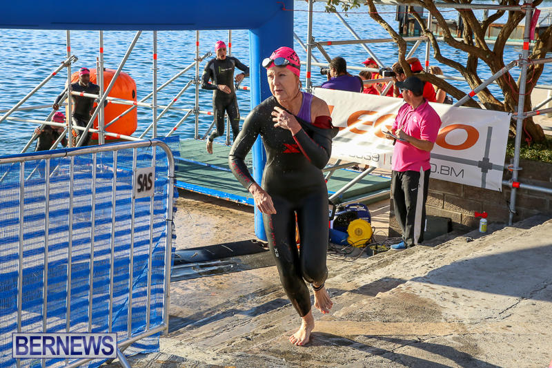 Digicel-TriFest-ITU-Continental-Cup-Bermuda-April-9-2017-78
