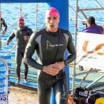 Digicel TriFest ITU Continental Cup Bermuda, April 9 2017-80