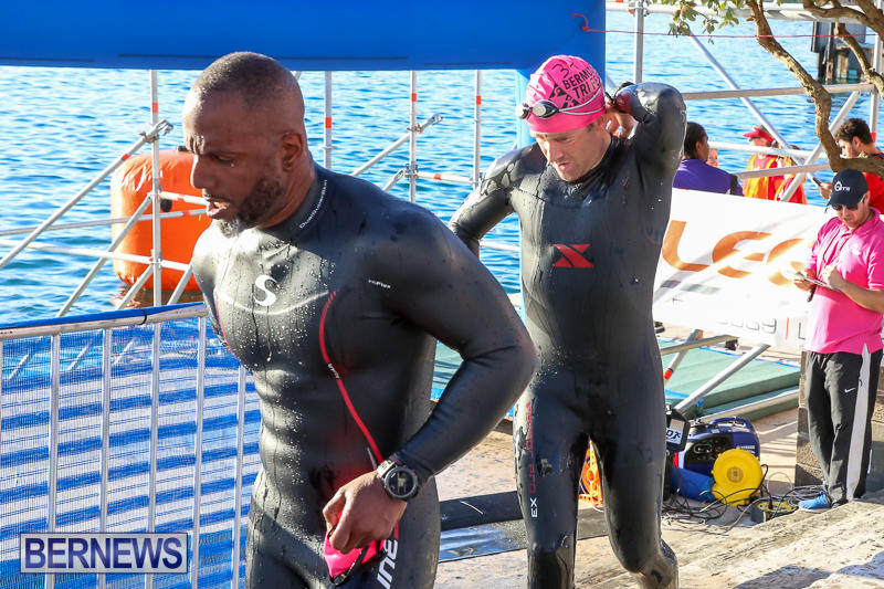 Digicel-TriFest-ITU-Continental-Cup-Bermuda-April-9-2017-82