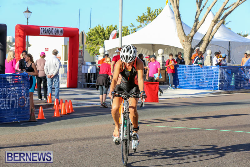 Digicel-TriFest-ITU-Continental-Cup-Bermuda-April-9-2017-84