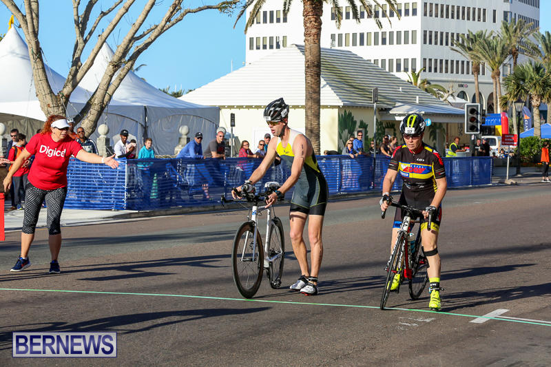 Digicel-TriFest-ITU-Continental-Cup-Bermuda-April-9-2017-91