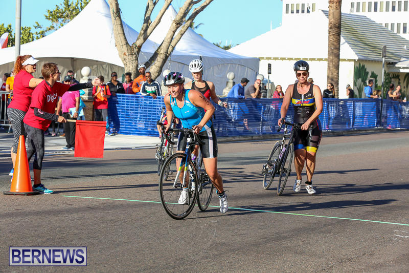 Digicel-TriFest-ITU-Continental-Cup-Bermuda-April-9-2017-95