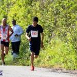 Eye Classic Road Race Bermuda April 2 2017 (11)