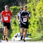 Eye Classic Road Race Bermuda April 2 2017 (14)