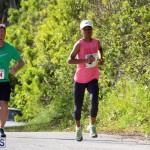 Eye Classic Road Race Bermuda April 2 2017 (16)