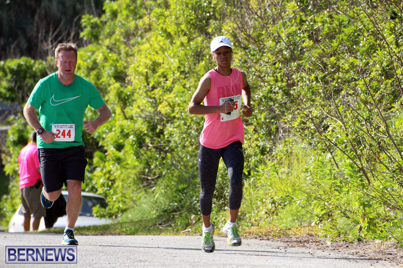 Eye-Classic-Road-Race-Bermuda-April-2-2017-16