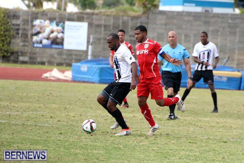 Football-FA-Challenge-Cup-Final-Bermuda-April-12-2017-8