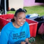 Good Friday Celebrations At PHC Bermuda April 2017 (1)