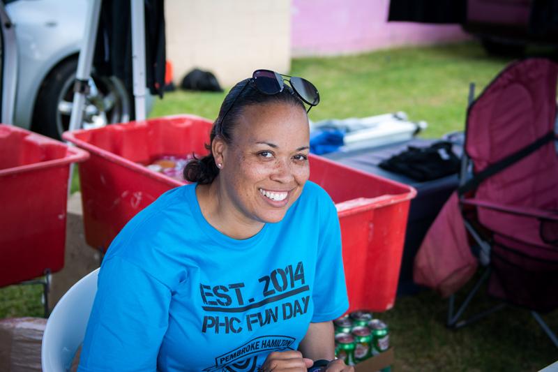 Good-Friday-Celebrations-At-PHC-Bermuda-April-2017-1