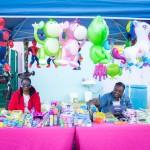 Good Friday Celebrations At PHC Bermuda April 2017 (10)