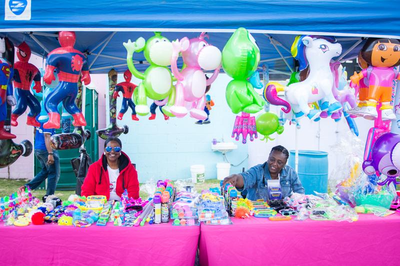 Good-Friday-Celebrations-At-PHC-Bermuda-April-2017-10