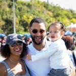 Good Friday Celebrations At PHC Bermuda April 2017 (100)