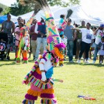 Good Friday Celebrations At PHC Bermuda April 2017 (102)