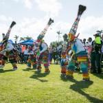 Good Friday Celebrations At PHC Bermuda April 2017 (106)
