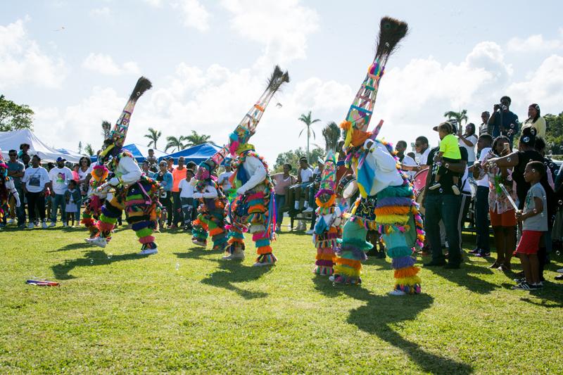 Good-Friday-Celebrations-At-PHC-Bermuda-April-2017-106