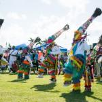 Good Friday Celebrations At PHC Bermuda April 2017 (107)