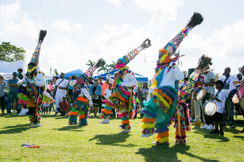 Good-Friday-Celebrations-At-PHC-Bermuda-April-2017-107