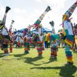 Good Friday Celebrations At PHC Bermuda April 2017 (108)