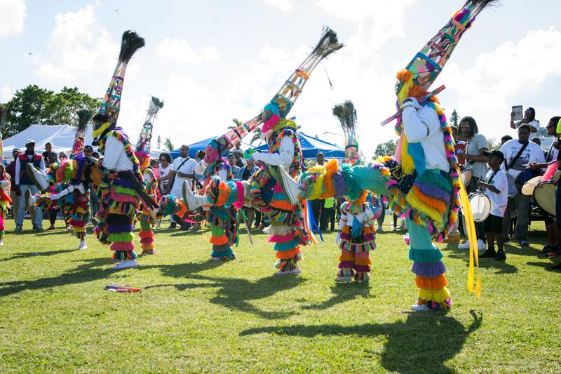 Good-Friday-Celebrations-At-PHC-Bermuda-April-2017-108