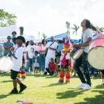 Good Friday Celebrations At PHC Bermuda April 2017 (109)