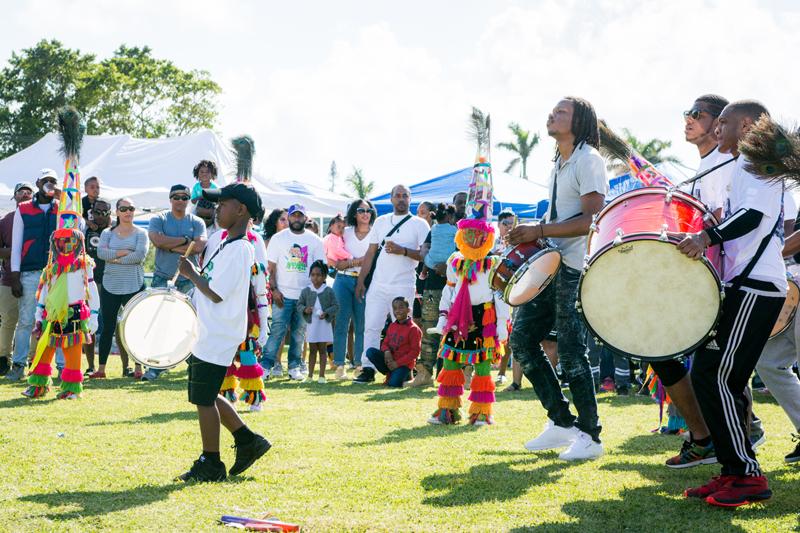 Good-Friday-Celebrations-At-PHC-Bermuda-April-2017-109