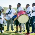Good Friday Celebrations At PHC Bermuda April 2017 (110)