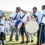 Good Friday Celebrations At PHC Bermuda April 2017 (111)