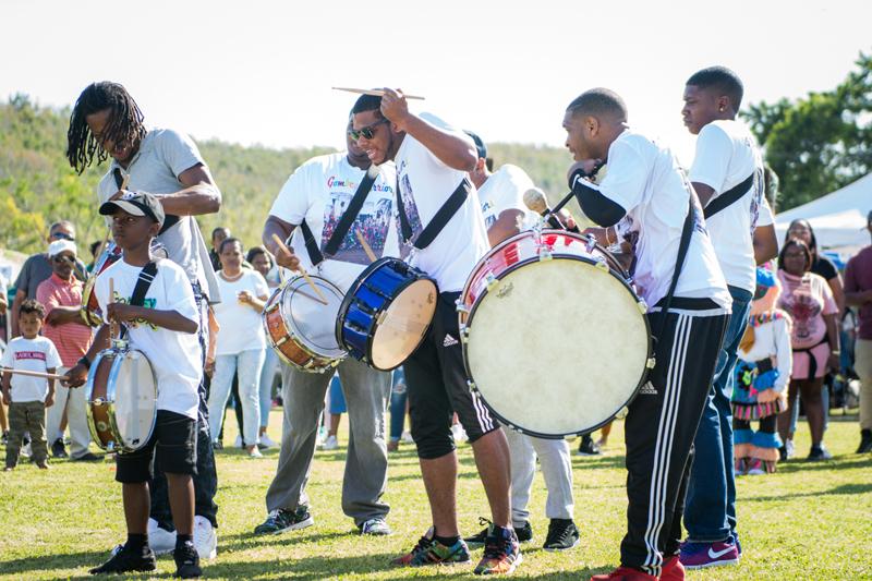 Good-Friday-Celebrations-At-PHC-Bermuda-April-2017-111