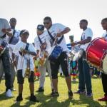 Good Friday Celebrations At PHC Bermuda April 2017 (112)