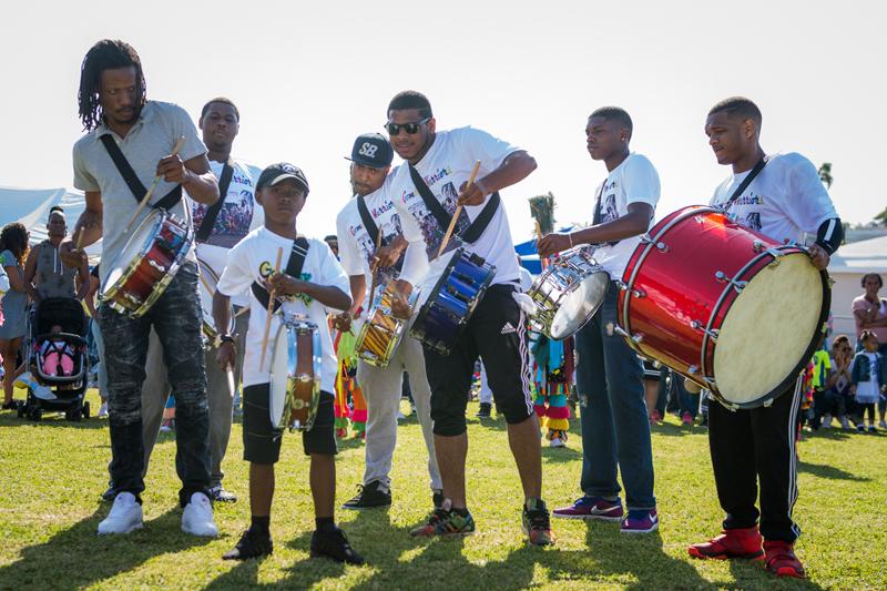 Good-Friday-Celebrations-At-PHC-Bermuda-April-2017-112