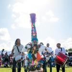 Good Friday Celebrations At PHC Bermuda April 2017 (113)