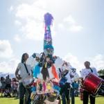 Good Friday Celebrations At PHC Bermuda April 2017 (114)