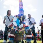 Good Friday Celebrations At PHC Bermuda April 2017 (115)
