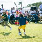 Good Friday Celebrations At PHC Bermuda April 2017 (116)