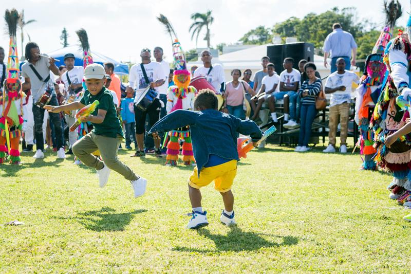 Good-Friday-Celebrations-At-PHC-Bermuda-April-2017-116