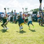 Good Friday Celebrations At PHC Bermuda April 2017 (117)