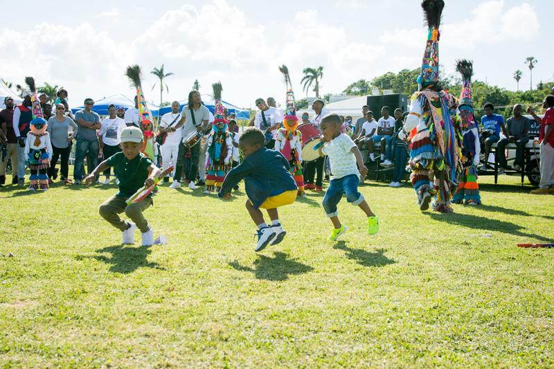 Good-Friday-Celebrations-At-PHC-Bermuda-April-2017-117